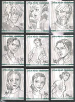 SW The Clone Wars 100-108 by aimo