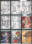 SW The Clone Wars 145-153