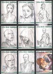SW The Clone Wars 199-207