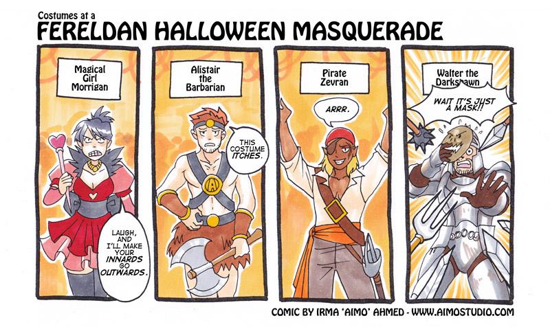 https://orig00.deviantart.net/da03/f/2009/292/6/e/da___costumes_by_aimo.jpg