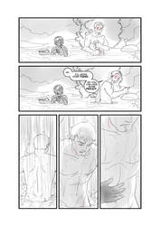 DA - Shower, Pg 2 by aimo