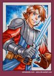 PSC - Anakin Skywalker