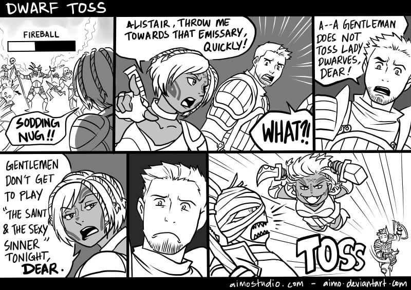 da___dwarf_toss_by_aimo-d38pdes.jpg