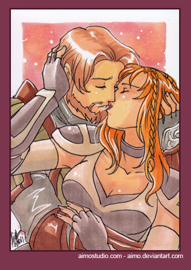 https://orig00.deviantart.net/254d/f/2011/152/2/5/psc___au_alistair_and_leliana_by_aimo-d3ht3a7.jpg