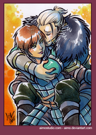 psc___anders_and_hawke_4_by_aimo-d3l7e5q.jpg