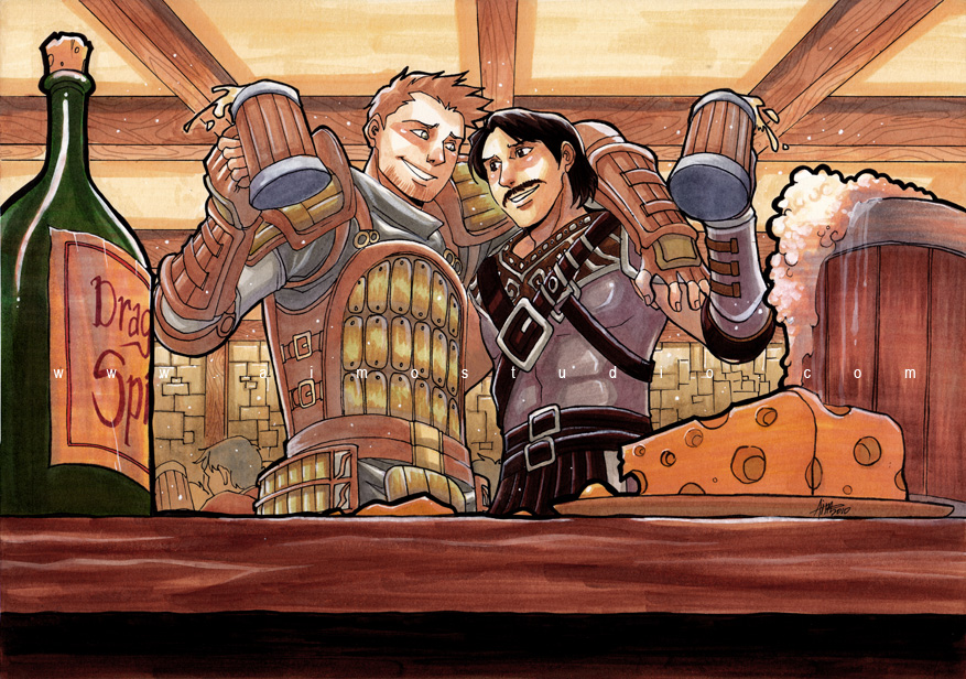 http://fc09.deviantart.net/fs70/f/2011/364/3/3/da___tavern_by_aimo-d4kpacn.jpg