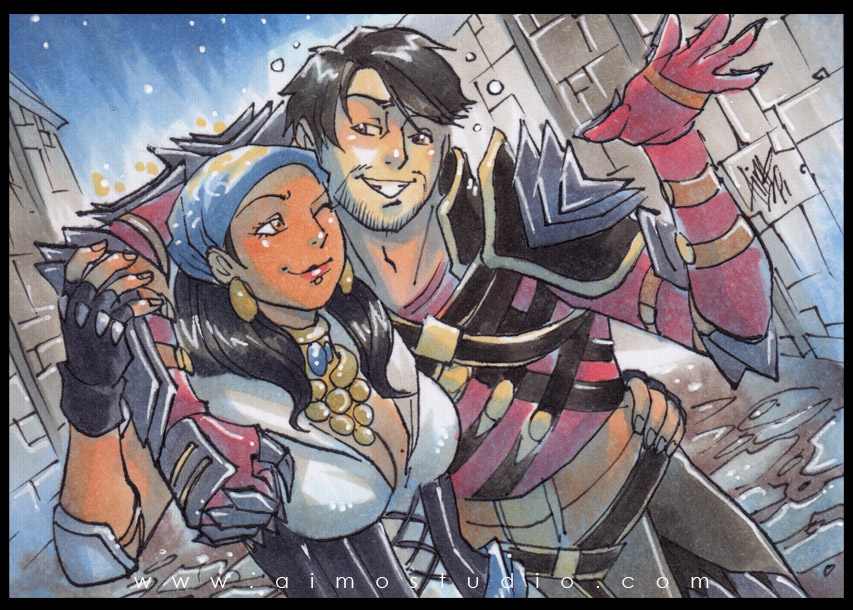 psc___isabela_and_hawke_by_aimo-d4nrcgy.jpg