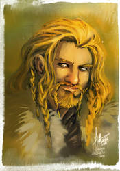 Fili Quickie by aimo