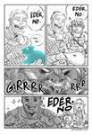 PoE - Eder NO by aimo