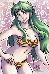 Lum by aimo