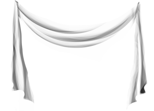 Plain Drapes by CourtHouse on DeviantArt