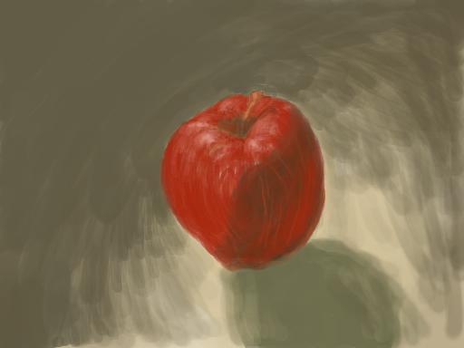 Apple test