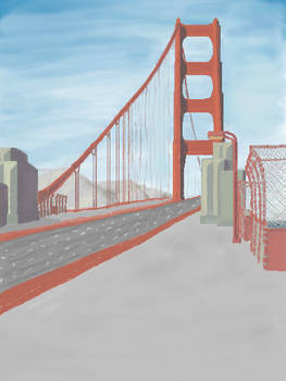 NDS-Colors 1.05 - Golden Gate