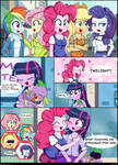 Twilight!!! by Lucy-tan