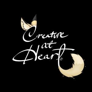 CreatureAtHeart's Profile Picture