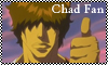 Chad Stamp by Blue-Eyes-Girl