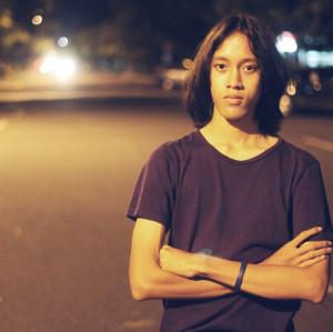 dimasprasetyo's Profile Picture