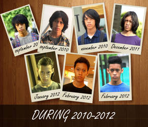 During 2010-2012 by dimasprasetyo