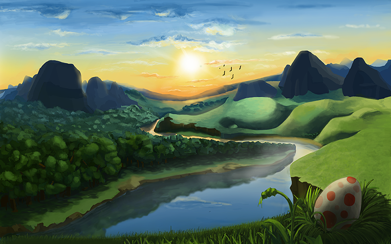 landscape_by_pepperracoon-d8w8sye.png