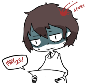 Mochamura's Profile Picture