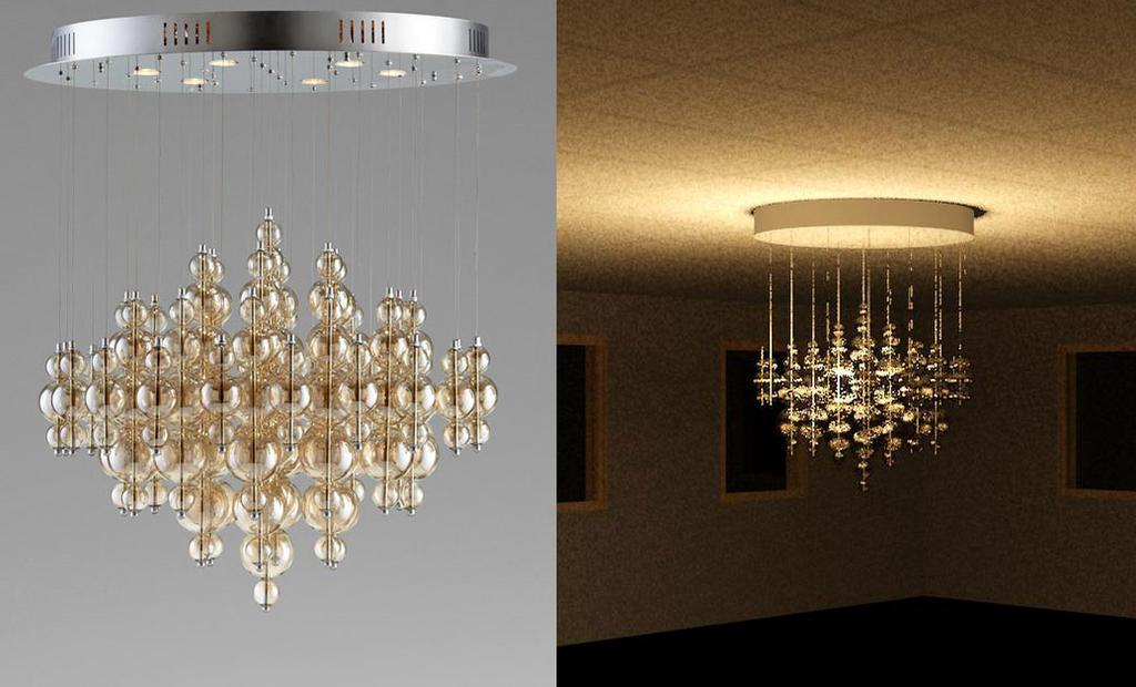 Cyan Lighting Fixture Revit By Cmwatts On Deviantart