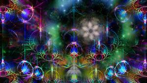 WildFire.LaserArray57v2 by SquidCannonArmed