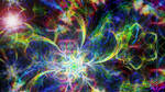 JWildFire Abstract Experimental V2. by SquidCannonArmed