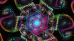 SwirlyFractal by SquidCannonArmed