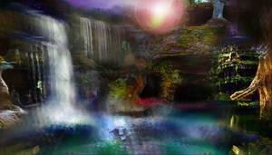 JungleExplorationV2i by SquidCannonArmed