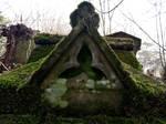 FreeToUse Corner Stone Stock. by SquidCannonArmed