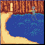 Shadowgate pixel
