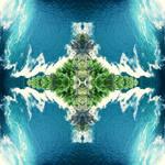 Symmetry 05 by McKenzie-James