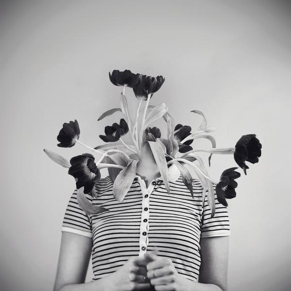 Bloom by McKenzie-James