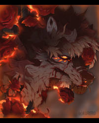 Roses - Kurero