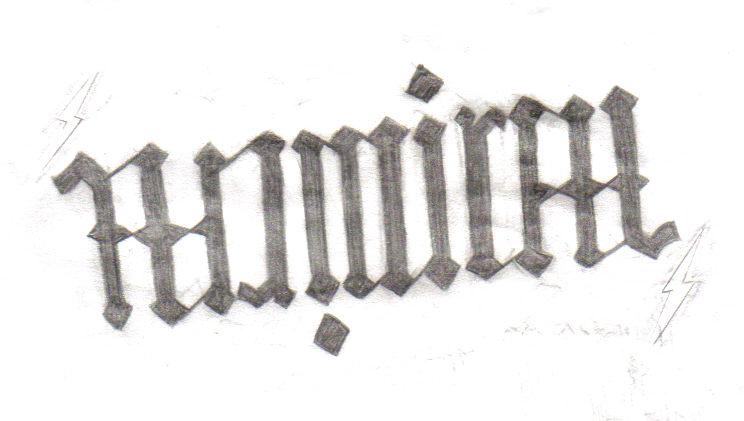 amor vincit omnia necklace. amor vincit omnia meaning.