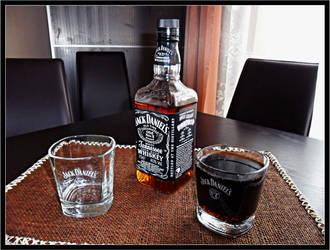 Jack Daniel's II