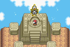 PKM LP COMPLETE VERSION 1.0or by WesleyFG