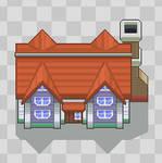 HomeTown House