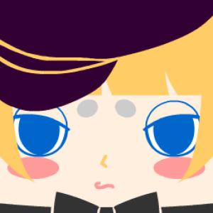 keijo2's Profile Picture