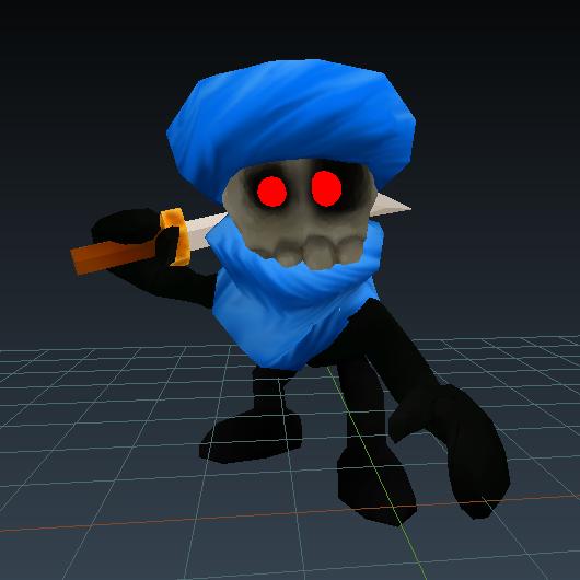 https://orig00.deviantart.net/a9fc/f/2018/007/5/c/desert_skull_warrior_front_by_tattorack-dbz9mbr.png