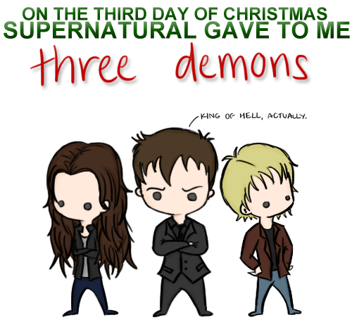 supernatural_christmas_song_3_by_musicalirony-d34m8qx.png
