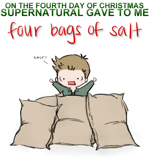 supernatural_christmas_song_4_by_musicalirony-d34t2ub.png