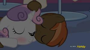 Sweetie Mash -- Sleep Tight ||REQUEST||