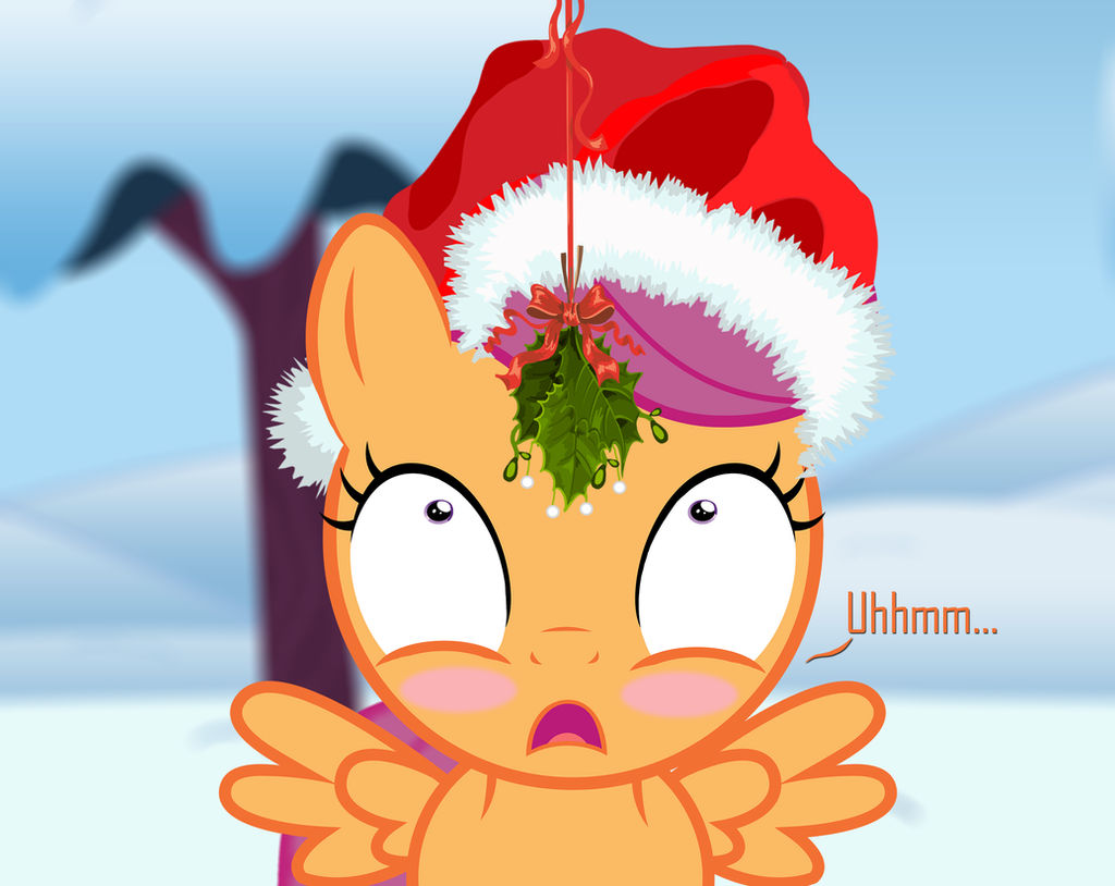 Scootaloo The Cute Little Christmas Filly By Shutterflyeqd On Deviantart #flash animations #heart's warming eve #colorful ponies. cute little christmas filly