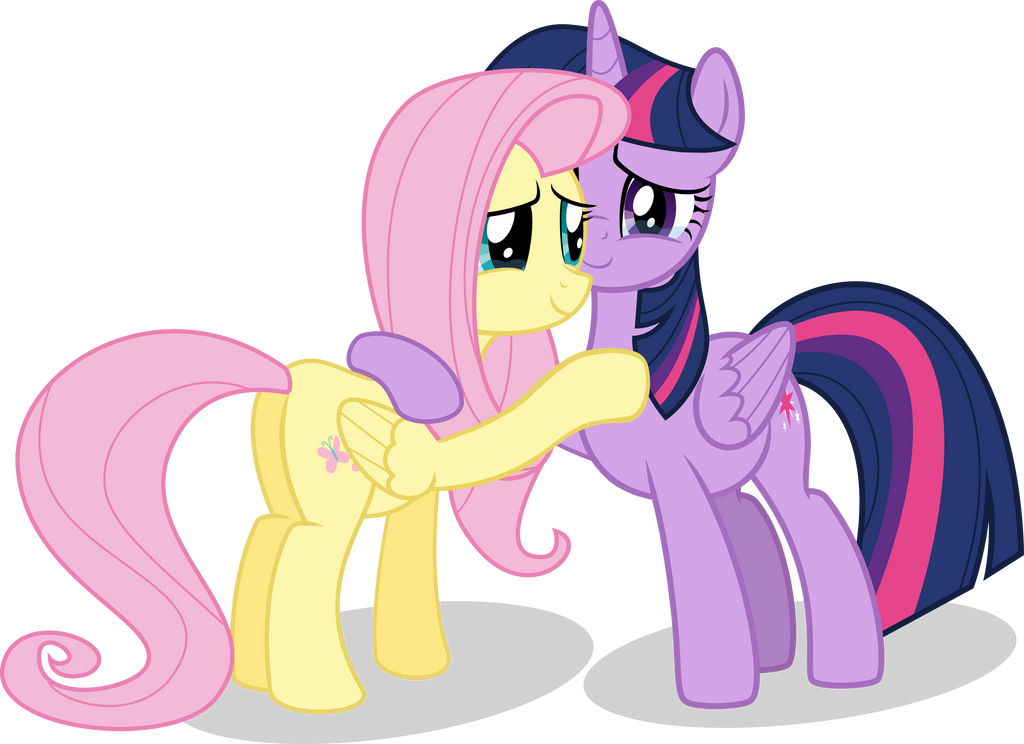 glad_to_have_a_friend_like_you_by_shutte