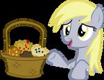 Muffin? :3
