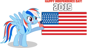 Happy 4th of July 2015!!!