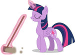 Sweep, Sweep, Sweep, Sweep by ShutterflyEQD