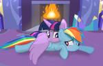 Warm Cuddles