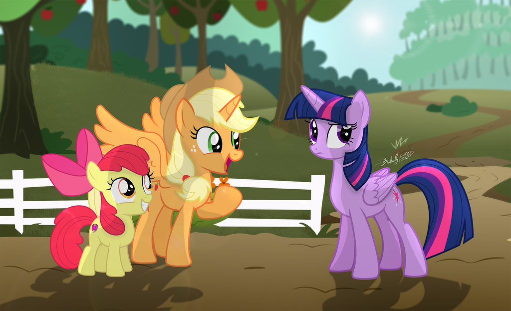 another_princess__by_shutterflyeqd-dae51